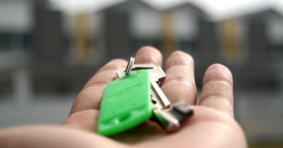 Property Conveyancing Sydney