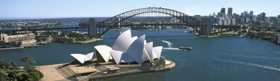 News- Property - Buy or Sell in Sydney Australia