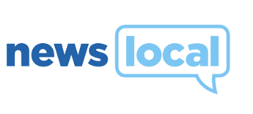 news local logo