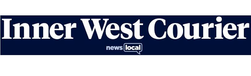 media-news-local-iwc-809-247