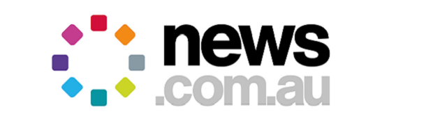 media-news-com-au-630-200