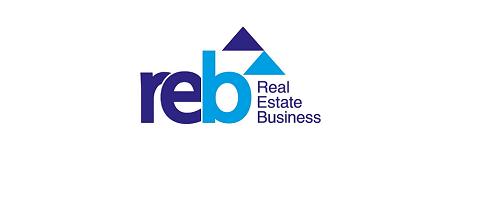 media-real-estate-business-492-200
