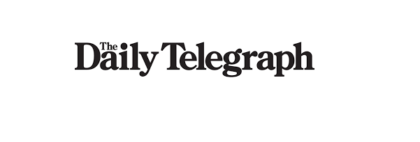 media-the-daily-telegraph-200