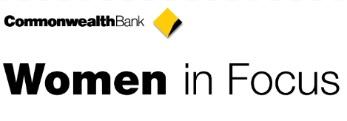 cba-woman-in-focus-logo