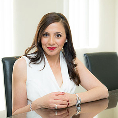 joanne azar platinum conveyancing services sydney tradebusters connect member