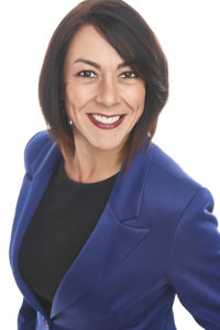 rosario carbajal lifetime wealth planners sydney, Tradebusters connect member