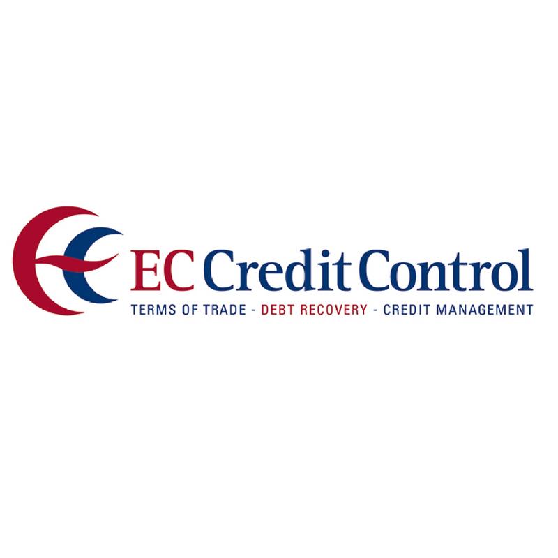 EC Credit Control Logo