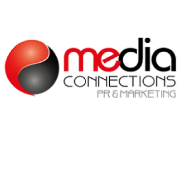 Media Connections Logo