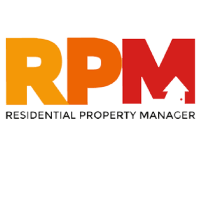Media Real estate business