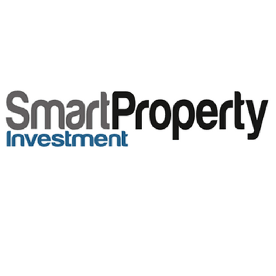 Smart property investment magazine