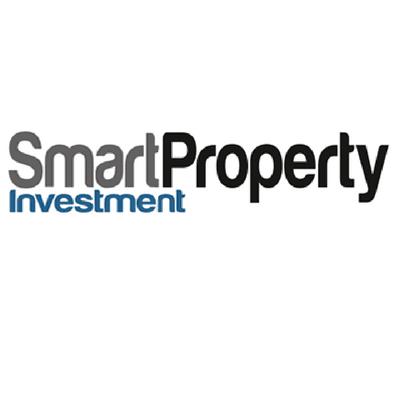 Smart property investment magazine