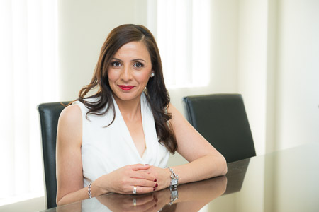 joanne azar platinum conveyancing services sydney, Tradebusters connect member
