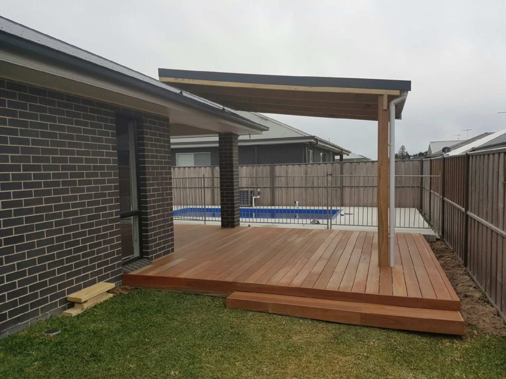 simon ballard s ballard carpentry nsw, Tradebusters connect member