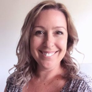 renee newlan flash conveyancing nsw, Tradebusters connect member