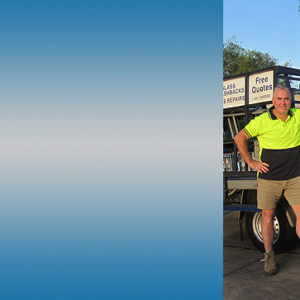 scott holton casse glass & aluminium services nsw, Tradebusters connect member