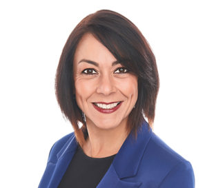 rosario carbajal capital one finance solutions nsw, Tradebusters connect member