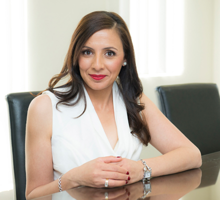 joanne azar platinum conveyancing services nsw, Tradebusters connect member