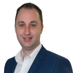 chris brown new vision financial services nsw, Tradebusters connect member