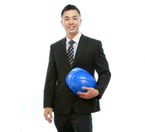 hai nguyen newin building estimating services nsw, tradebusters connect member