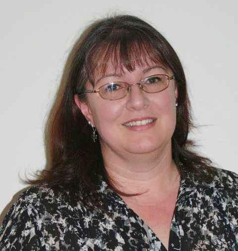 Wanda Rowan (PERSONALISED MORTAGAGES)