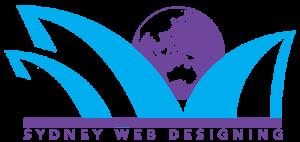 Yen Wynddancer (Sydney Web Designing) - Web Designer