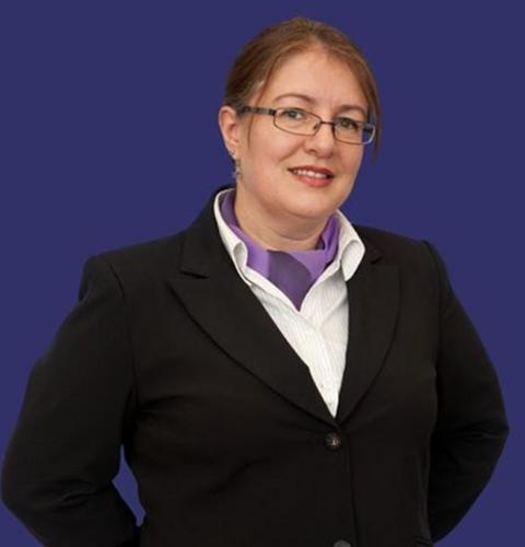 Wanda Rowan - personalised mortgages