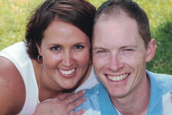 Simon-Alison-Ballard-profile-image